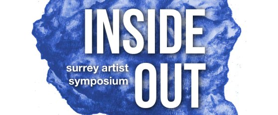 Inside/Out