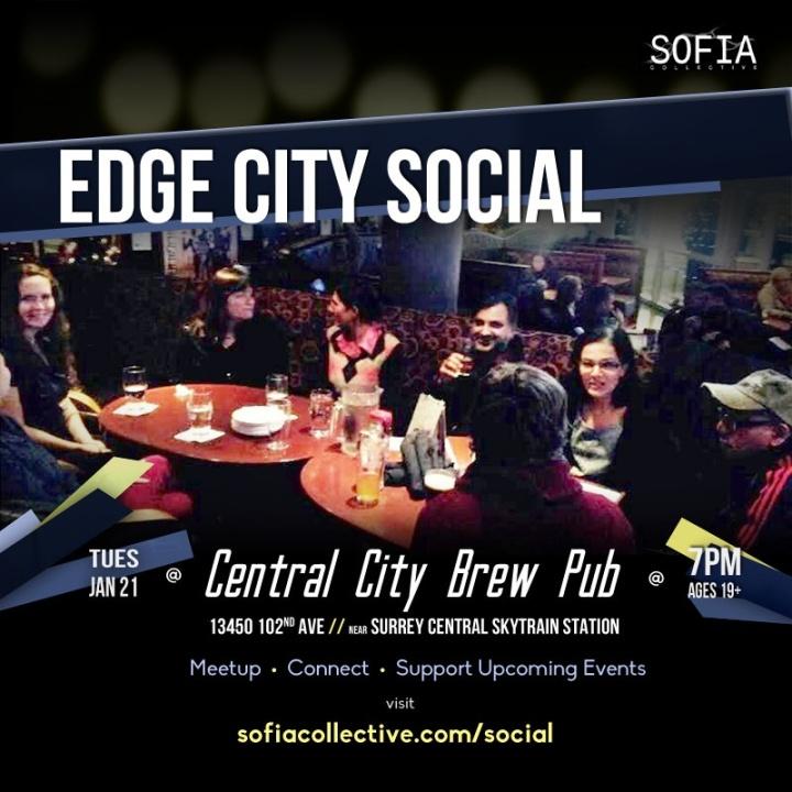 Social Night Ad Jan 2014 revised