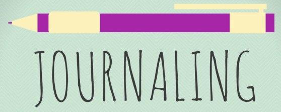 JournalingHeader.jpg